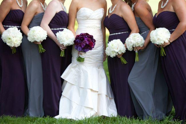 оформлення весіль квітами фото