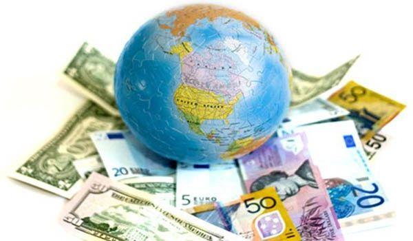 Фото - Основні відомості про гроші різних країн і цікаві факти про них