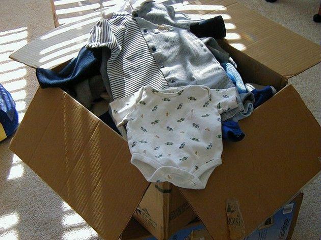 Фото - Переробки, шиття зі старих речей своїми руками для дітей