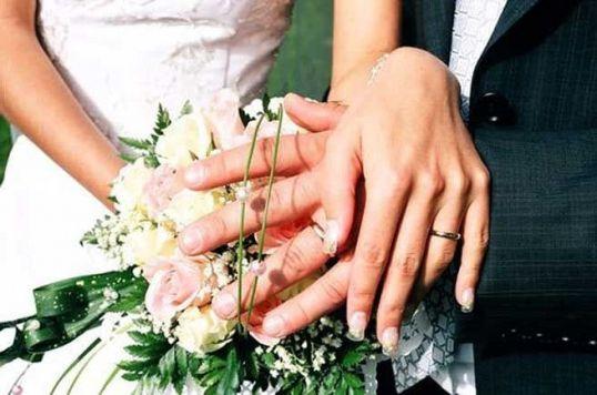 Фото - Чому не можна одружуватися у високосний рік? Думка народу, астрологів і церкви