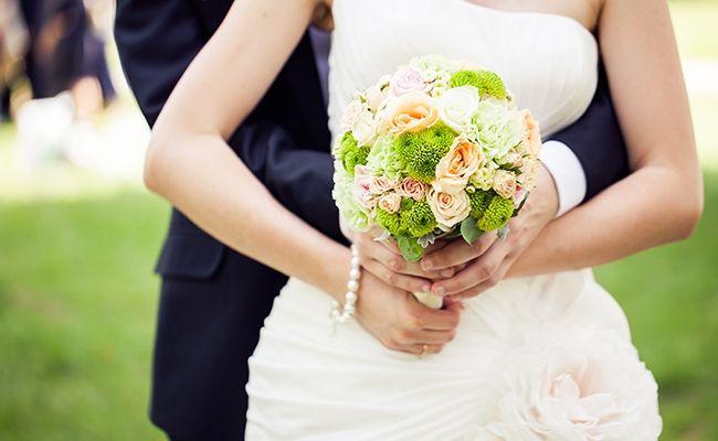 Чому у високосний одружитися не можна