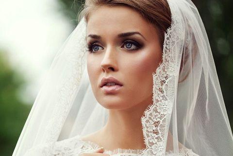 Чому не одружуються у високосний рік