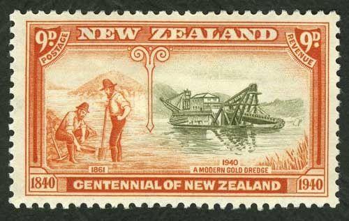Фото - Поштові марки ссср. Колекціонування марок
