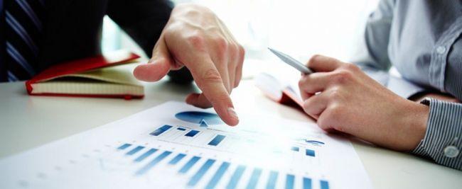 Фото - Поговоримо про витрати, формули витрат і для чого їх використовують