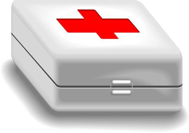 Фото - Поліс добровільного медичного страхування для іноземних громадян, що перебувають на території рф