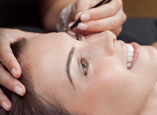 Фото - Напівперманентні відновлення брів - сучасна альтернатива косметичним олівцям