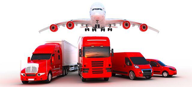 Фото - Порядок і термін сплати транспортного податку юридичними особами