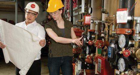 Фото - Пожежно-технічний мінімум: проходження, перевірка знань