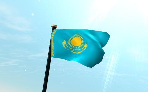 Фото - Промисловість казахстана: паливна, хімічна, вугільна, нафтова