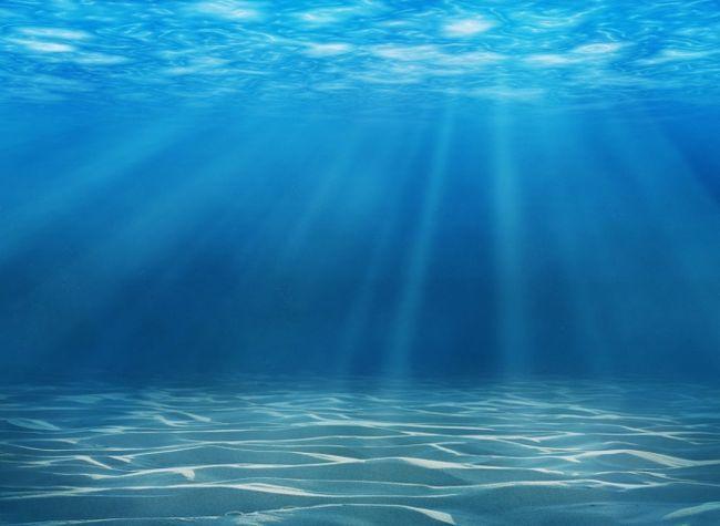 Фото - Рак - стихія. Стихія води, знаки зодіаку