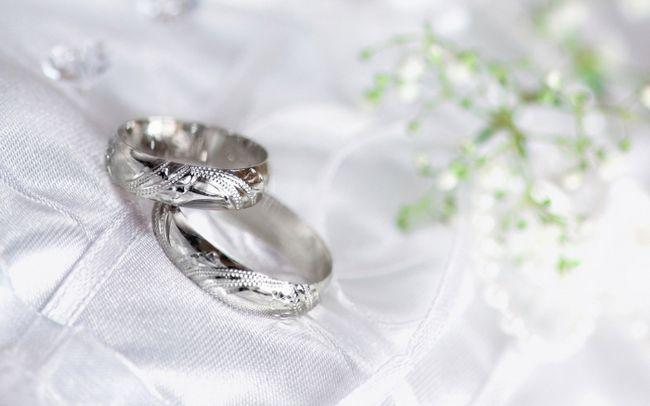 срібне весілля скільки років разом