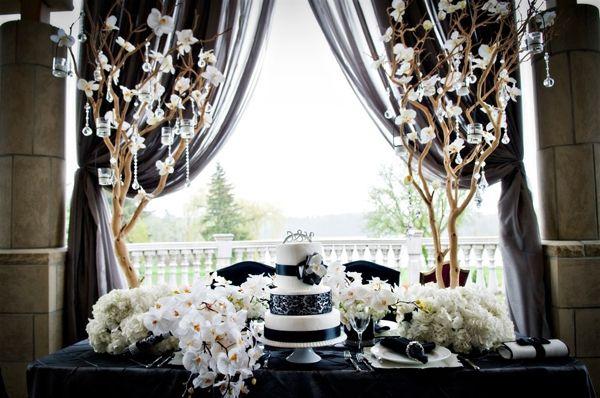 срібне весілля скільки років фото