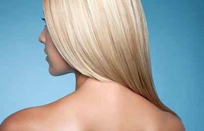 Фото - Шампуні тонують і доглядають за волоссям