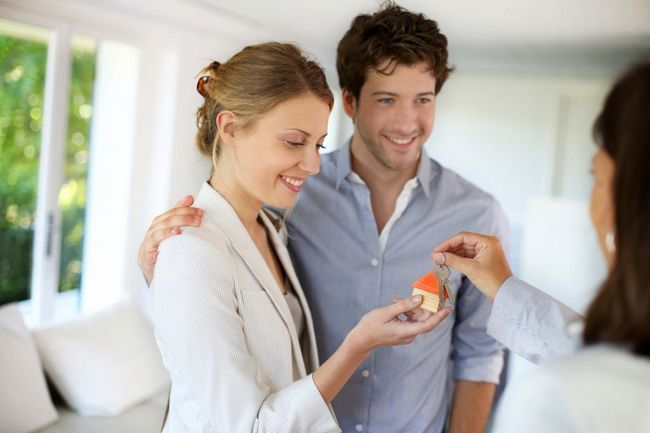 Фото - Угода про завдаток при покупці квартири: зразок. Завдаток при покупці квартири: правила