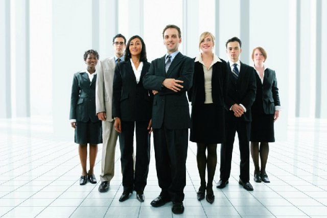 Фото - Скорочення співробітників: статті, процедура, правила