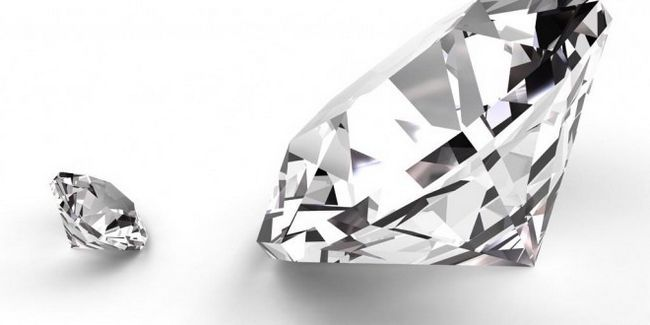 Фото - Сонник: до чого сниться діамант?