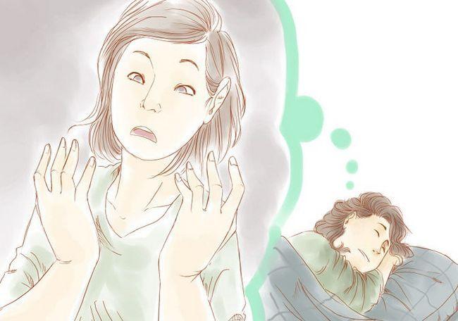 сонник дівчинка на руках