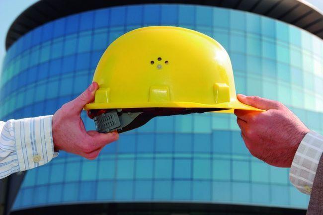 Фото - Спеціаліст з охорони праці: посадова інструкція. Спеціаліст з охорони праці: основні обов'язки