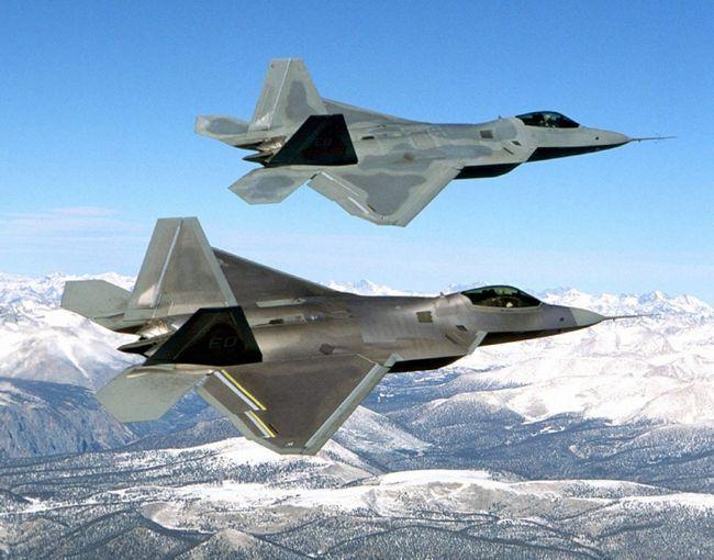 літаки 5 покоління