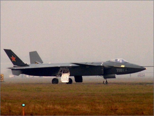 російські літаки 5 покоління