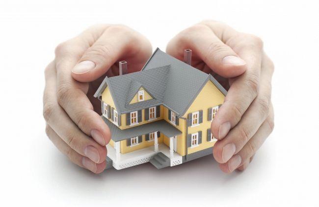 Фото - Страхування майна фізичних осіб: особливості та правила