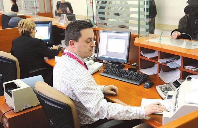 Фото - Суднобудівний банк: проблеми, рейтинг надійності