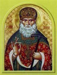 Фото - Свято-Троїцького Іонинського монастиря