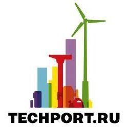 Фото - Techport.ru: відгуки про магазин