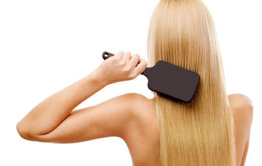 догляд за волоссям від Lebel щастя для волосся