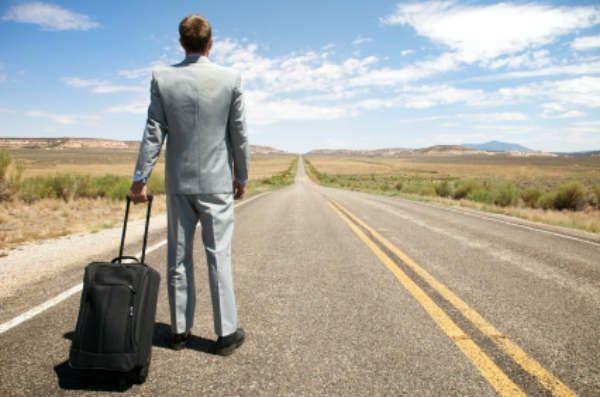 Фото - Повідомлення про початок здійснення підприємницької діяльності та про її припинення