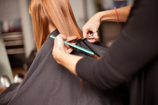 Фото - В які місячні дні краще стригти волосся? Сприятливі дні для стрижки