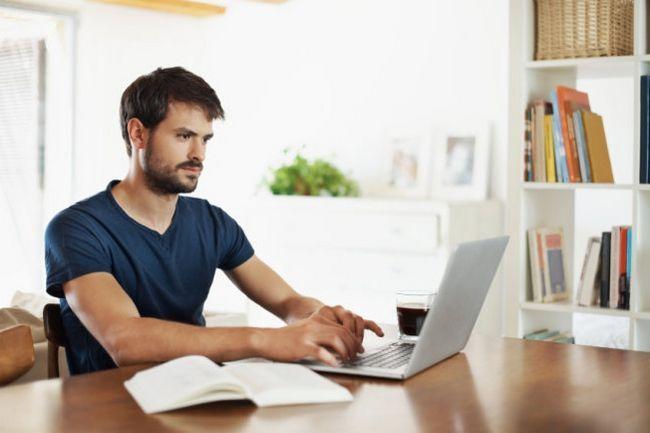 Фото - Вся правда про те, скільки заробляє блогер на